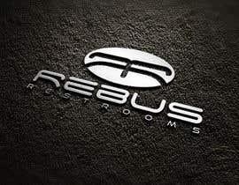#269 для Build me a Logo for my new Brand. от axdesign24