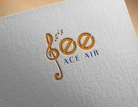 #166 untuk Make a logo oleh ta67755