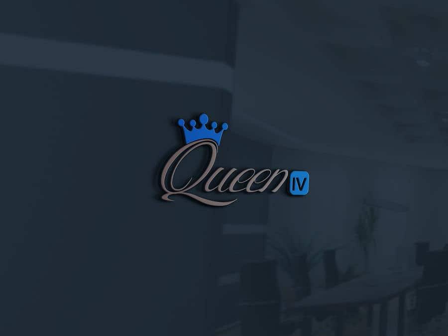 Конкурсная заявка №79 для Build me a logo