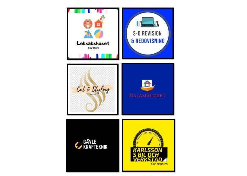 Proposition n°12 du concours Logotype production, long term