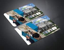 #48 for eddm postcard by kathilin