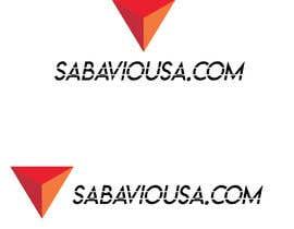 Nro 93 kilpailuun Logo Design Services käyttäjältä hyder5910