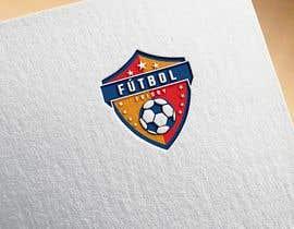 Nro 17 kilpailuun Fútbol Friday käyttäjältä CreativityforU
