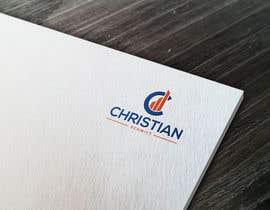 #36 for Logo CHRISTIAN SCHMITT af Riea019