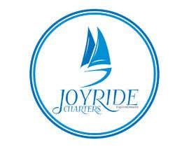 #6 untuk Joyride Charters oleh ValexDesign