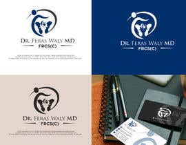 #20 for design logo and business card by Studio4B
