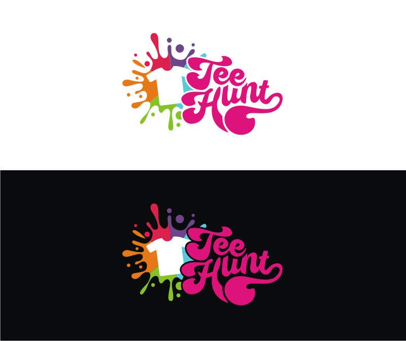 Contest Entry #2114 for Logo Design Needed
