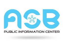 #13 untuk Information Center Logo oleh MDAzimul