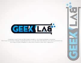 #99 pentru logo desing de către suyogapurwana