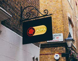#49 untuk Diseño de imagotipo JADMA oleh alienbd