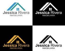 #8 для Quiero un logo de inmobiliaria elegante от bastidas21