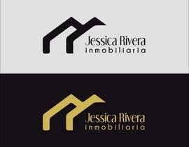 #48 для Quiero un logo de inmobiliaria elegante от elenaglez