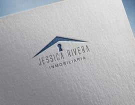 #22 для Quiero un logo de inmobiliaria elegante от igorsanjines