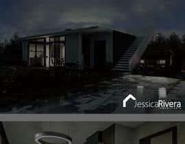 #30 для Quiero un logo de inmobiliaria elegante от jonkin19