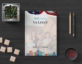 nº 6 pour Complete children's ebook design, layout & mockup par designersohag261