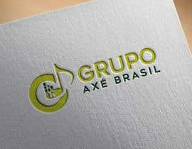 #21 cho Alternative Brazilian Musical Group Project bởi shahadatmizi