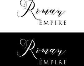 designhunt05 tarafından Design an epic logo and a banner için no 8