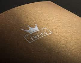 shomen4790 tarafından Design an epic logo and a banner için no 3