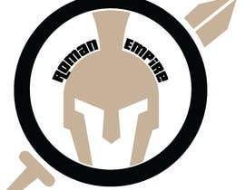 archies2002 tarafından Design an epic logo and a banner için no 22