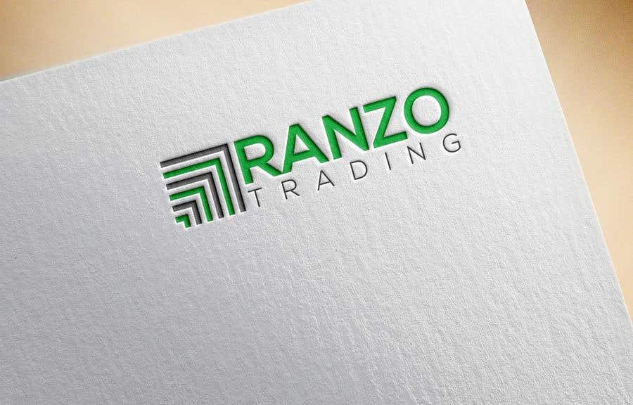"""Intrarea #411 pentru concursul """"Ranzo Logo"""""""