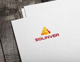 #50 para Diseño de logotipo de arazyak
