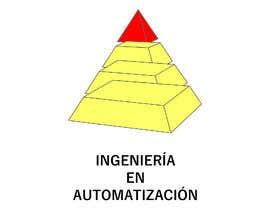 #58 para Diseño de logotipo de JesusRuedaCote