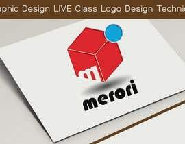 #47 cho Design logo #8089 bởi imrulkayesi