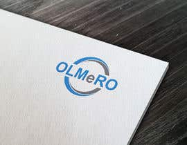#197 cho Logo redesign for olmero.ch bởi nasiruddinsir7