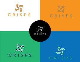 istiakgd tarafından Design a logo for potato chips için no 55
