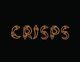 istiakgd tarafından Design a logo for potato chips için no 59