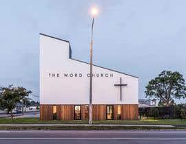 #14 для Church Building Rendering от kanishkkk
