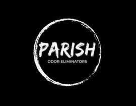 #292 untuk Parish odor eliminator oleh Alisa1366
