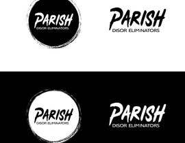 #349 untuk Parish odor eliminator oleh ayman8336313