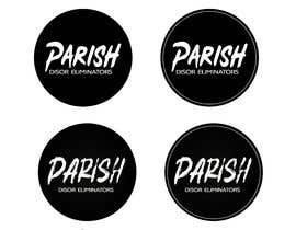 #350 untuk Parish odor eliminator oleh ayman8336313