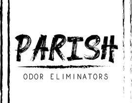#199 untuk Parish odor eliminator oleh manalmohtashim