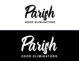 #60 untuk Parish odor eliminator oleh fatemaakternodi1