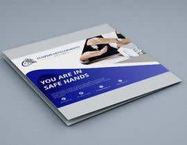 #49 for Corporate Brochure For Screen and Print - Urgent Requirement. by kabirpreanka