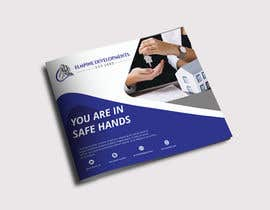 #50 for Corporate Brochure For Screen and Print - Urgent Requirement. by kabirpreanka
