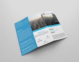 #52 for Corporate Brochure For Screen and Print - Urgent Requirement. by Pobitro111