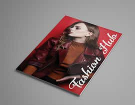 #43 for Corporate Brochure For Screen and Print - Urgent Requirement. by bhripon990