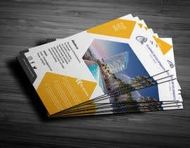 #55 for Corporate Brochure For Screen and Print - Urgent Requirement. af Graphicdesign60