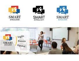 "#185 for Diseño gráfico, logotipos y diseño de imagen para ""Colegio Infantil Tezontepec""/Children´s College Tezontepec y para Smart English Institute af matiasalonsocre"