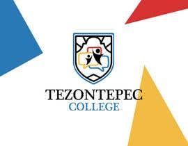 "#186 for Diseño gráfico, logotipos y diseño de imagen para ""Colegio Infantil Tezontepec""/Children´s College Tezontepec y para Smart English Institute af matiasalonsocre"