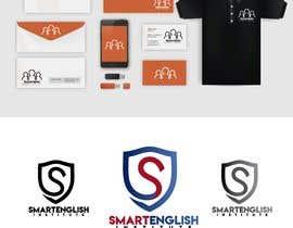 """#170 for Diseño gráfico, logotipos y diseño de imagen para """"Colegio Infantil Tezontepec""""/Children´s College Tezontepec y para Smart English Institute af jonkin19"""