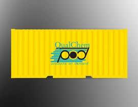 #31 for Logo Design af CreativeLinear