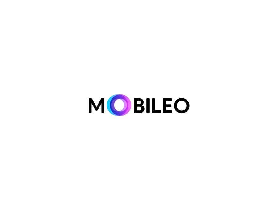 Inscrição nº 52 do Concurso para Professional looking logo for mobile phone subscription comparison site