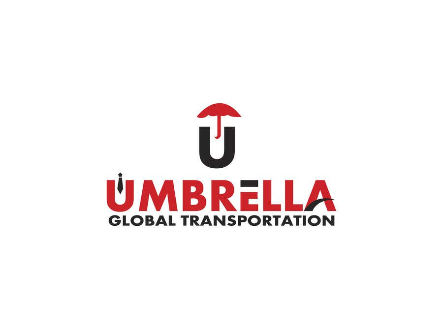 Penyertaan Peraduan #611 untuk Develop Corporate Identity Charter Bus Shuttle Company