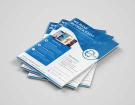 #16 for Vegas One Pager/brochure af noorulaminnoor