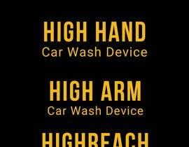 #414 для clean cars от Sabs07