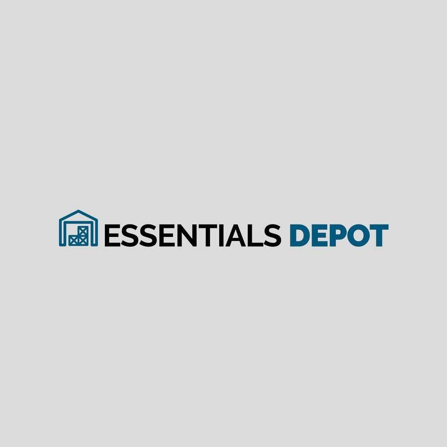 Inscrição nº 2 do Concurso para Need an easy logo created for store